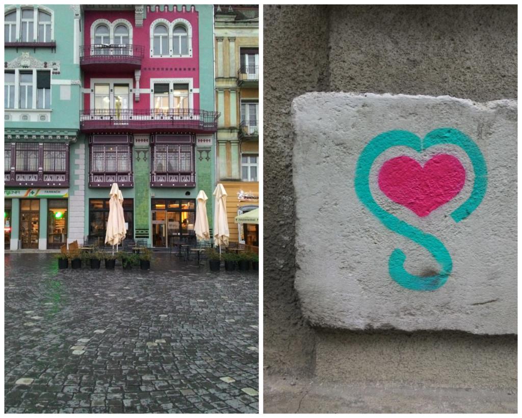 happy_place_9_powodów_dla_których_warto_odwiedzić_Rumunię_26