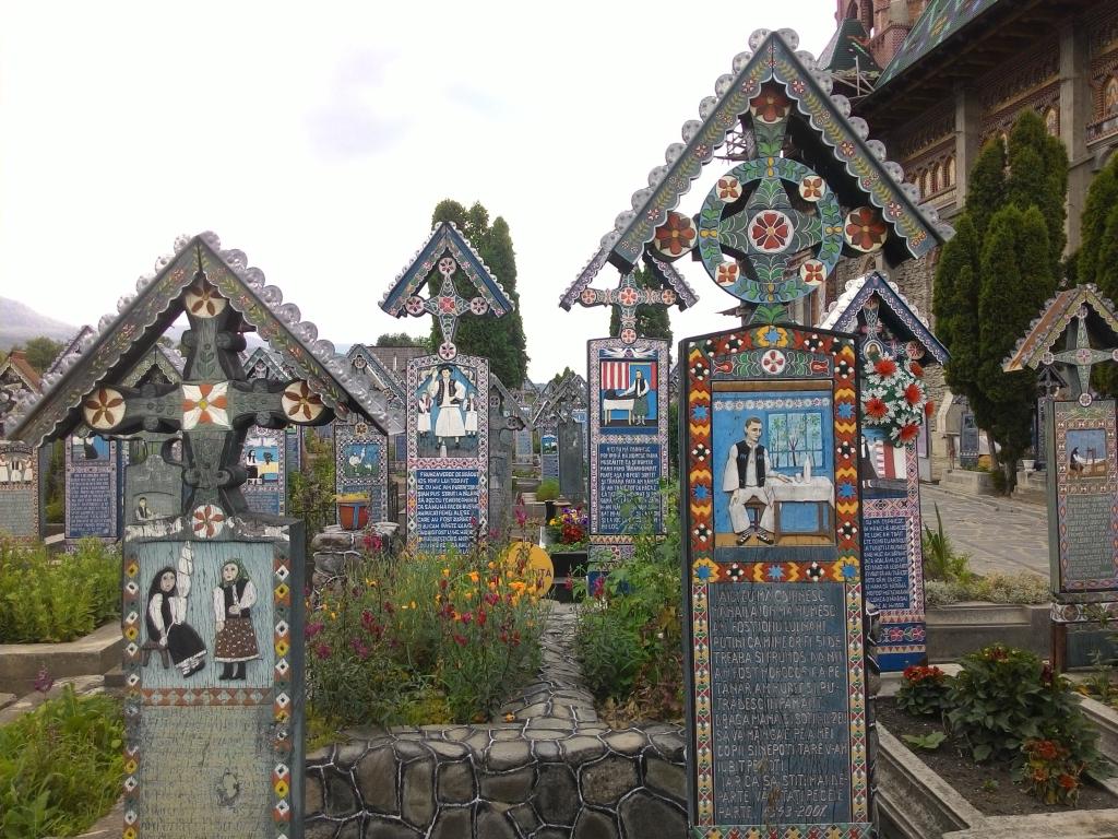 happy_place_9_powodów_dla_których_warto_odwiedzić_Rumunię_3