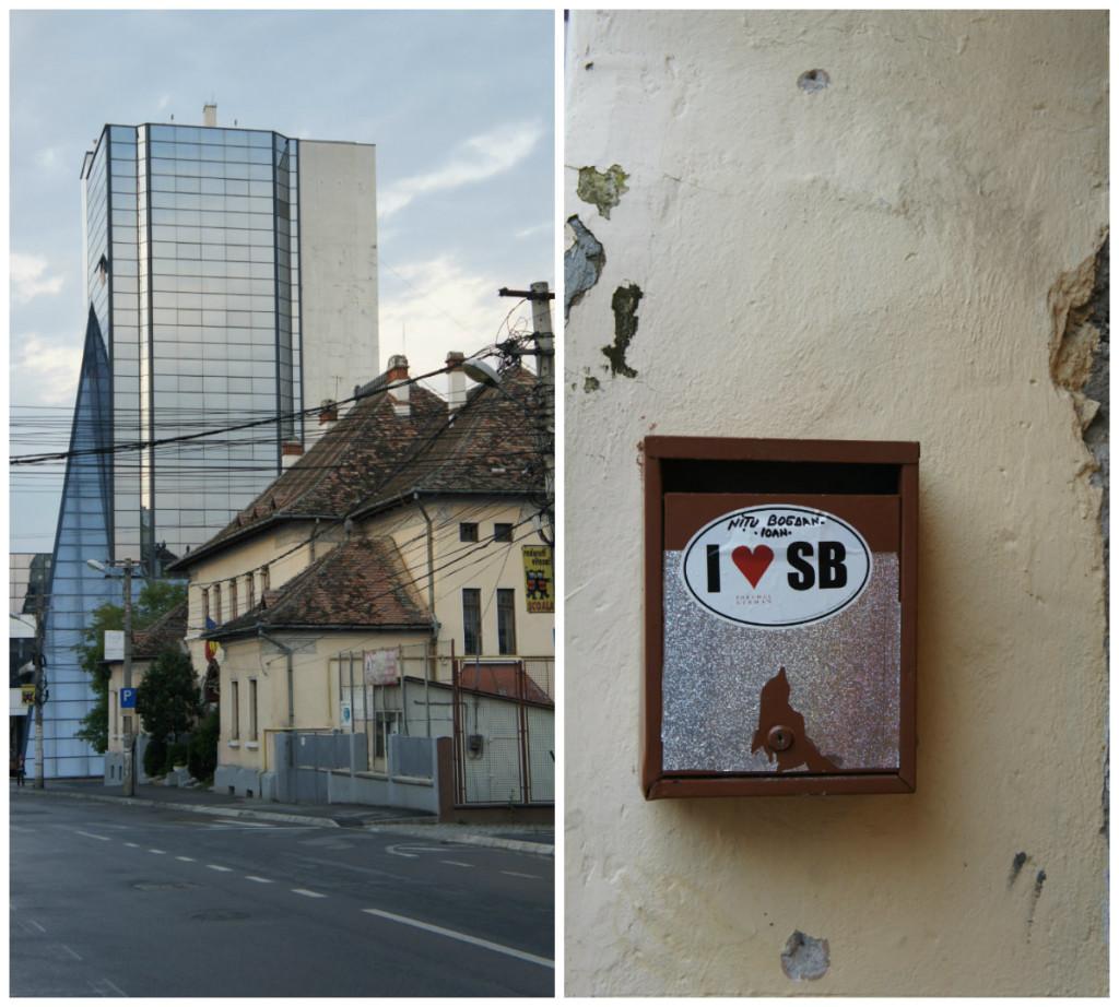 happy_place_9_powodów_dla_których_warto_odwiedzić_Rumunię_5