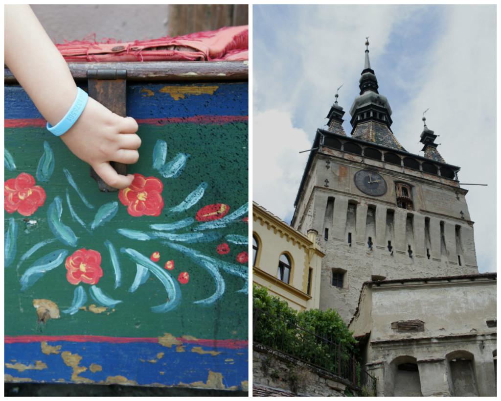 happy_place_9_powodów_dla_których_warto_odwiedzić_Rumunię_8