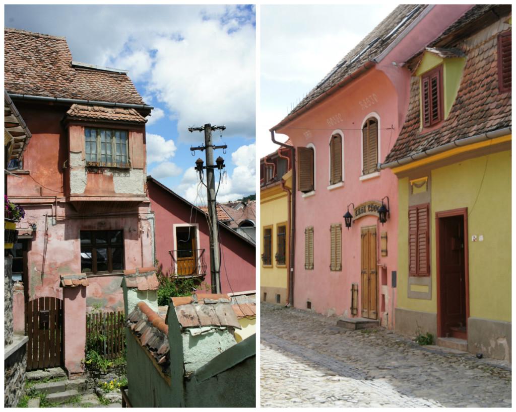 happy_place_9_powodów_dla_których_warto_odwiedzić_Rumunię_9