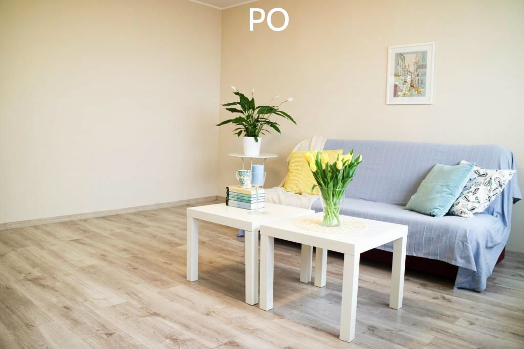 happy_place_home_staging_od_kuchni_10