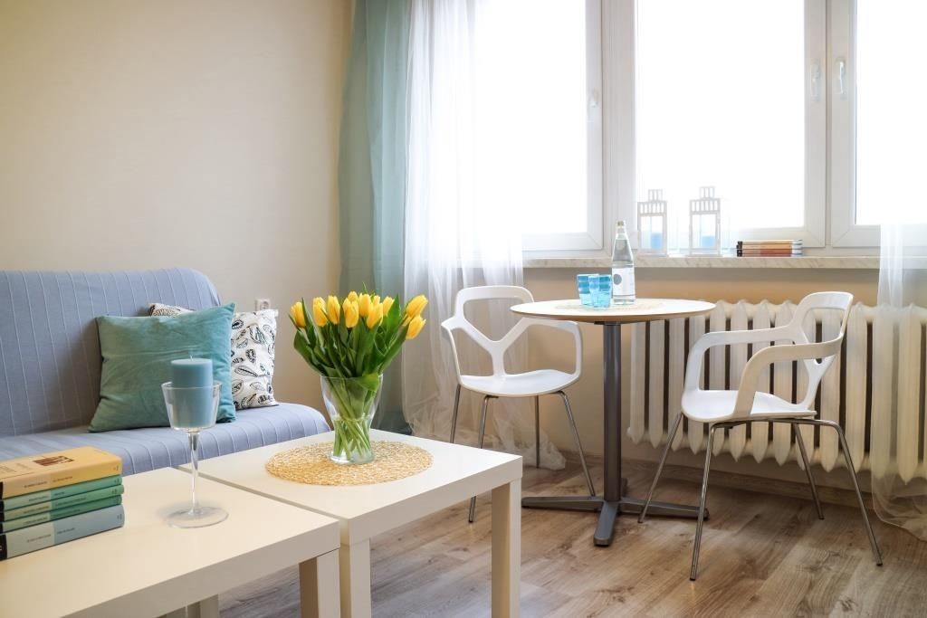 happy_place_home_staging_od_kuchni_11