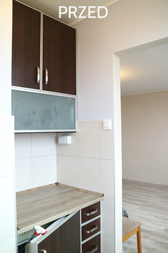 happy_place_home_staging_od_kuchni_12