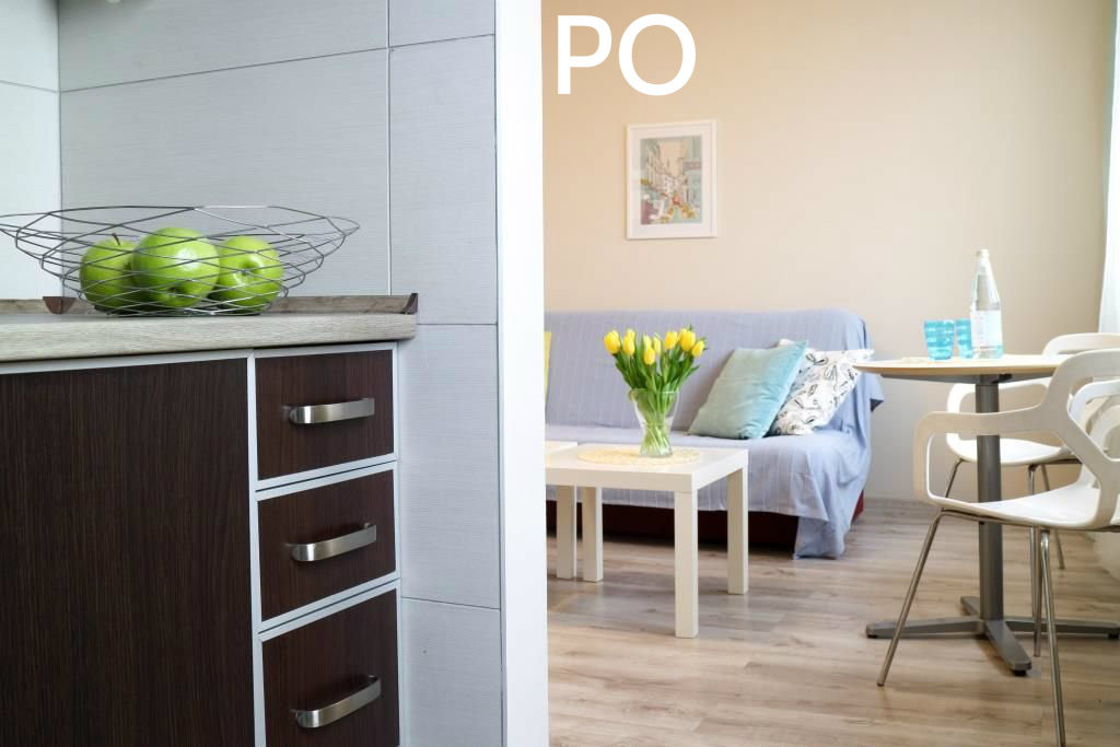 happy_place_home_staging_od_kuchni_13