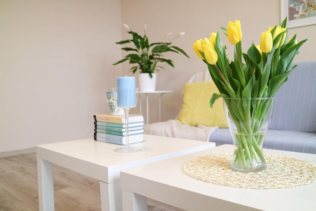 happy_place_home_staging_od_kuchni_14