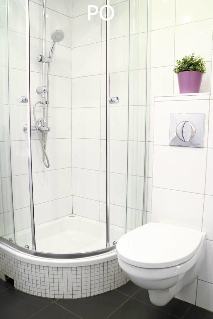 happy_place_home_staging_od_kuchni_2