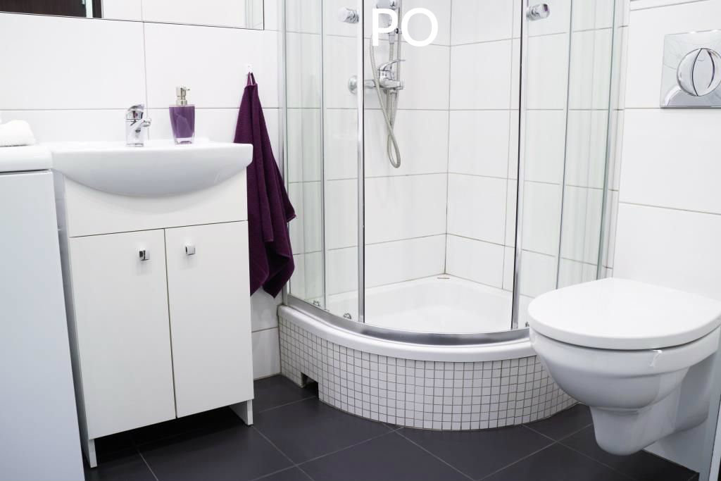 happy_place_home_staging_od_kuchni_3