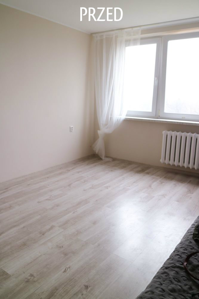 happy_place_home_staging_od_kuchni_7