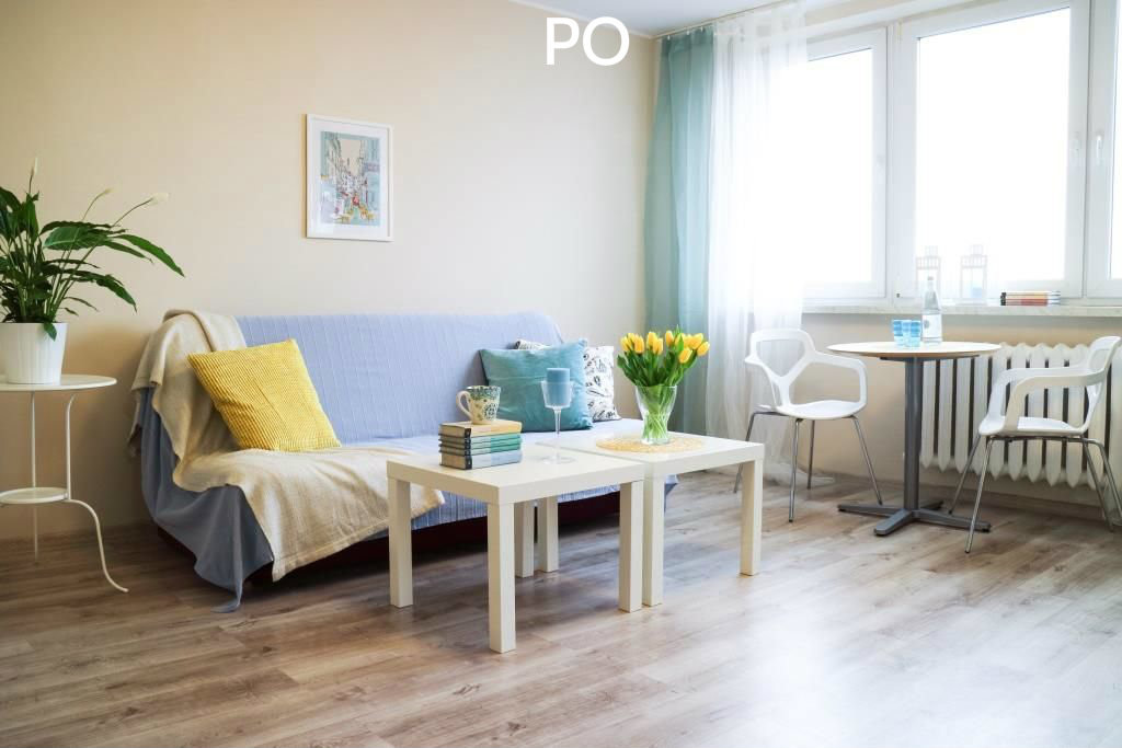 happy_place_home_staging_od_kuchni_8