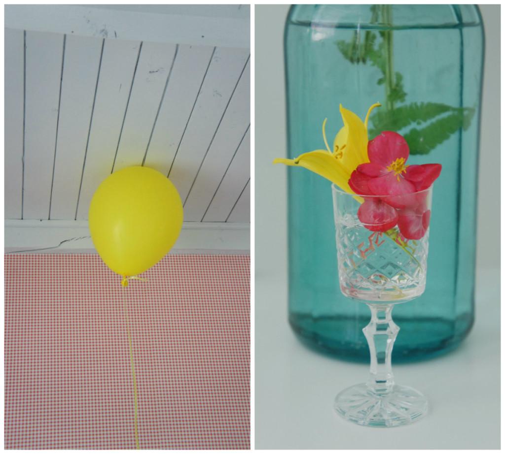 happy_place_kolor_szczęścia_4