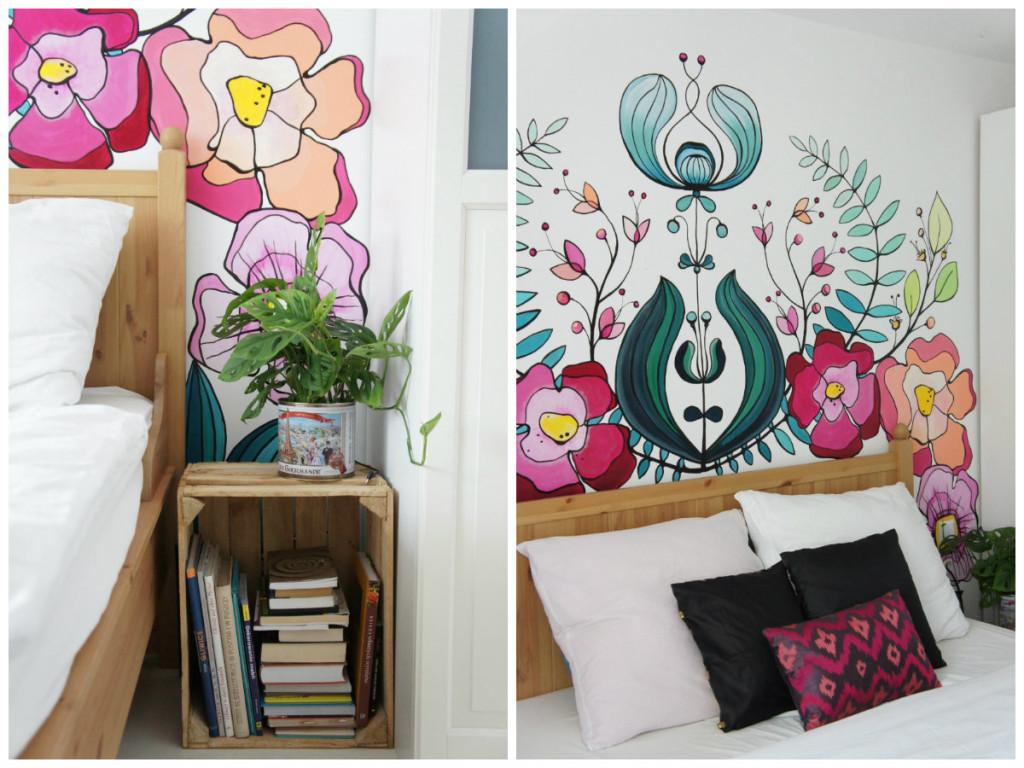 happy_place_Nowoczesne zalipianki czyli najpiękniejszy mural na świecie_2