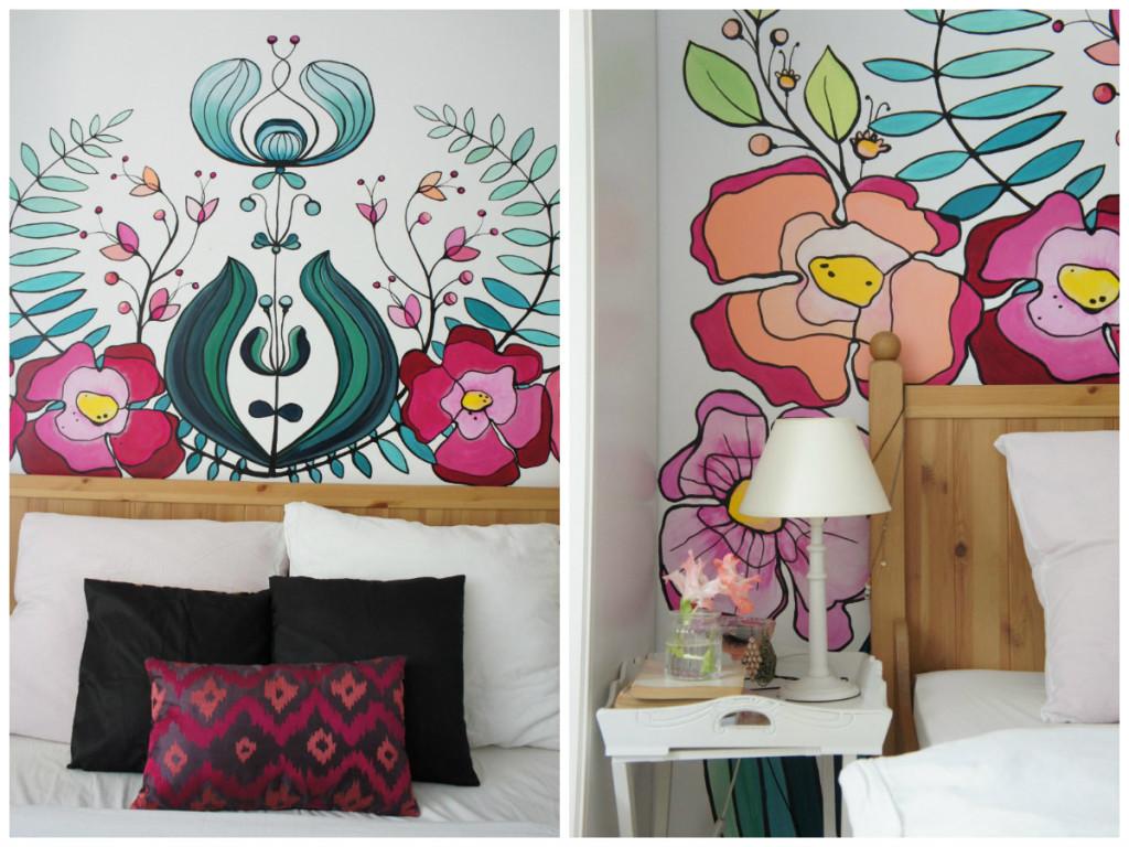 happy_place_Nowoczesne zalipianki czyli najpiękniejszy mural na świecie_3