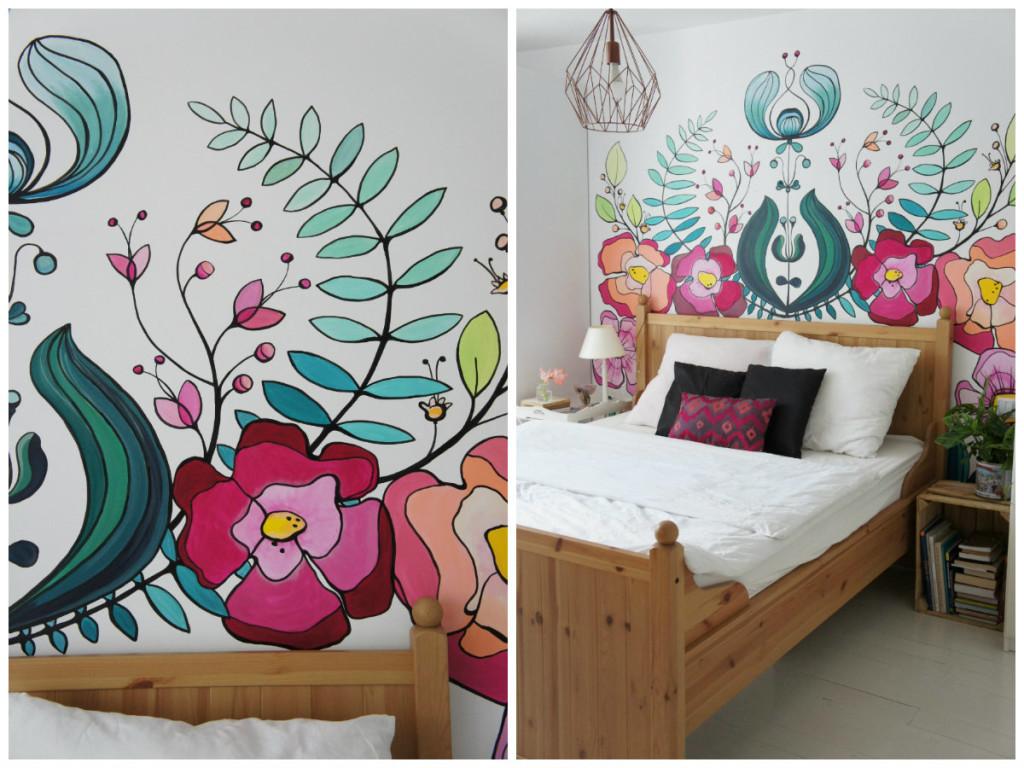 happy_place_Nowoczesne zalipianki czyli najpiękniejszy mural na świecie_4