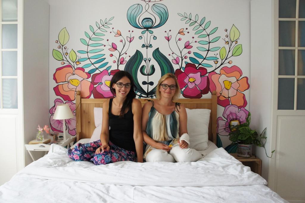 happy_place_Nowoczesne zalipianki czyli najpiękniejszy mural na świecie_1