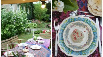 happy_place_sierpień w rytmie slow, czyli wegańska kolacja na 12 osób_2