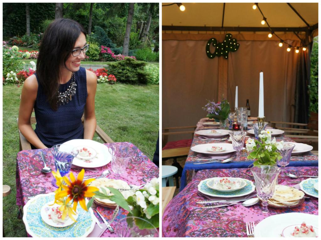 happy_place_sierpień w rytmie slow, czyli wegańska kolacja na 12 osób_3