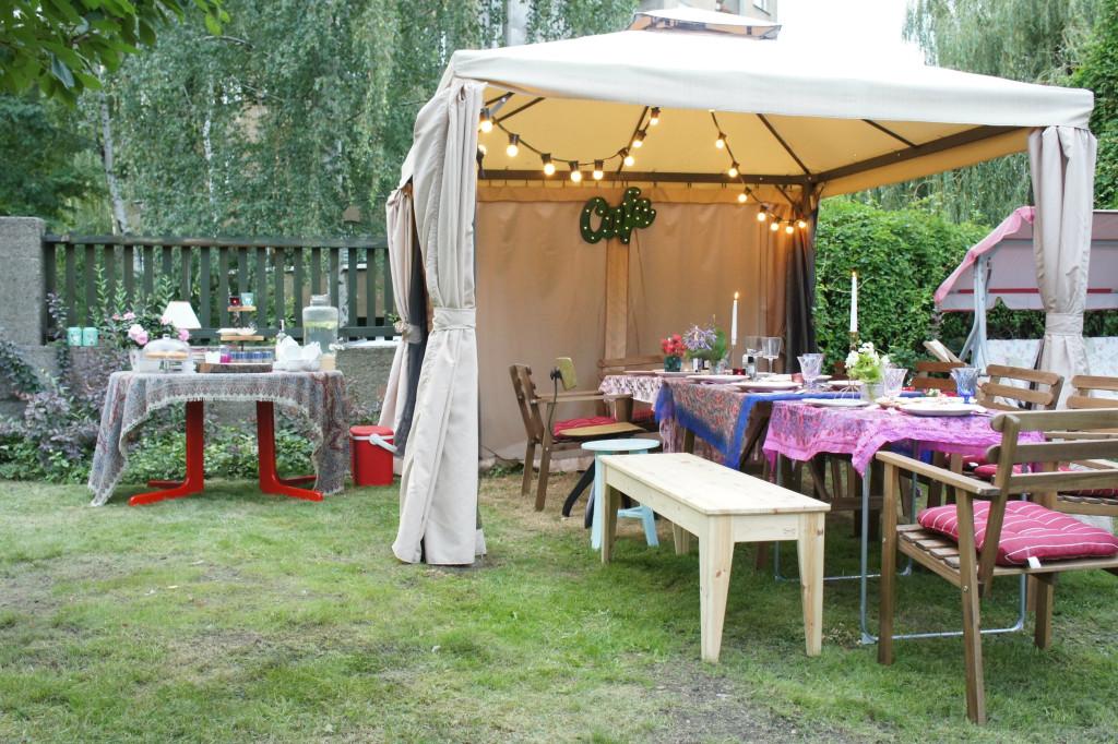 happy_place_sierpień w rytmie slow, czyli wegańska kolacja na 12 osób_4