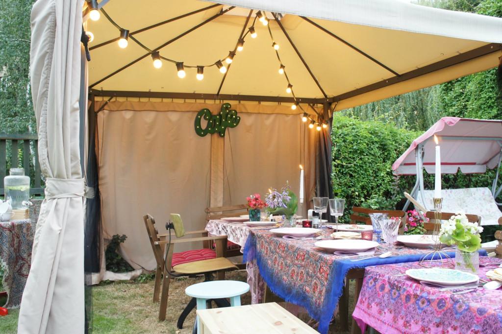 happy_place_sierpień w rytmie slow, czyli wegańska kolacja na 12 osób_5