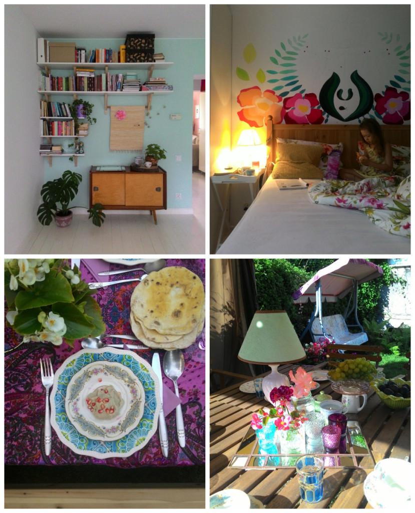 happy_place_życie to zwykłe czwartki_czyli kilka słów o wakacjach_11