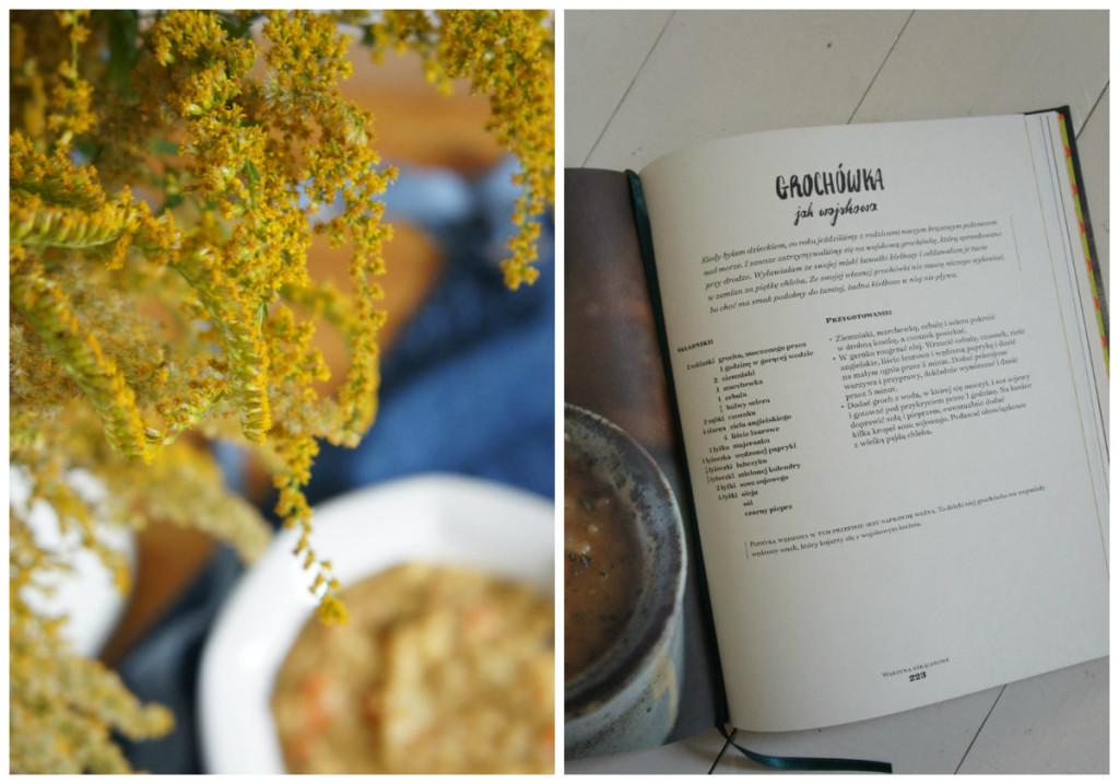 happy_place_wegańska_grochówka_palce_lizać_3