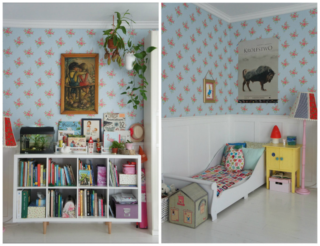 happy_place_pożegnanie z minimalizmem_1