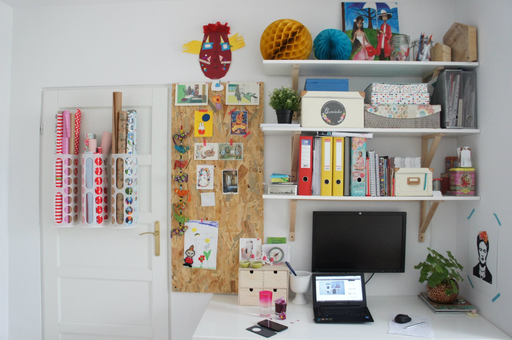 happy_place_pożegnanie z minimalizmem_14