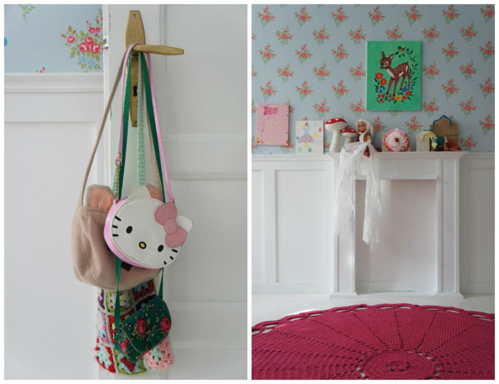 happy_place_pożegnanie z minimalizmem_2