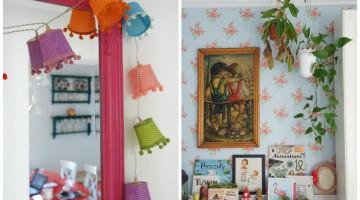 happy_place_pożegnanie z minimalizmem_3