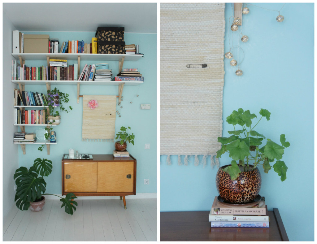 happy_place_pożegnanie z minimalizmem_5
