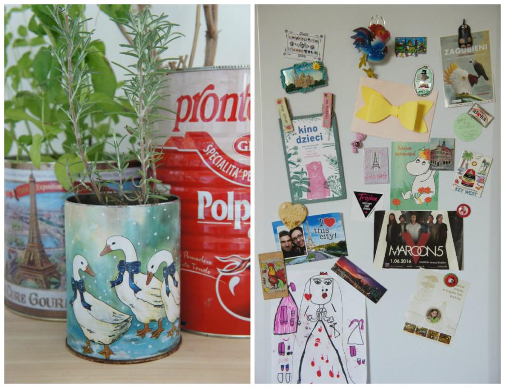 happy_place_pożegnanie z minimalizmem_8